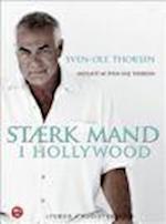 Stærk mand i Hollywood