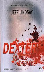 Dexters dunkle drømme