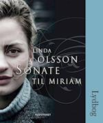 Sonate til Miriam