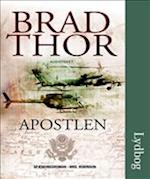Apostlen