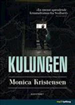 Kulungen af Monica Kristensen