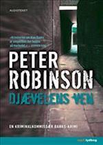 Djævelens ven af Peter Robinson