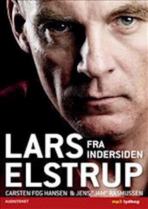 Lars Elstrup - Fra indersiden af Carsten F. Hansen