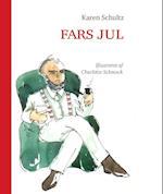 Fars jul (En gave fra Karen-Schultz)