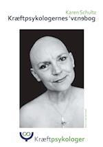 Kræftpsykologernes [vendebog]