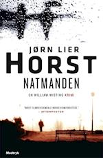 Natmanden (William Wisting serien)