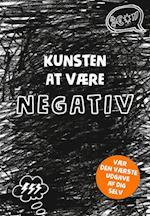 Kunsten at være negativ