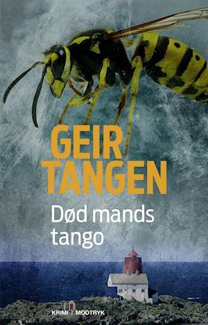 Død mands tango