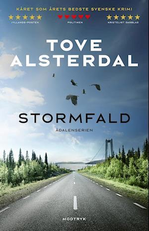 Stormfald