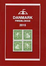 AFA Danmark fireblokke