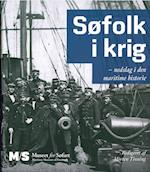 Årbog. Søfolk i krig
