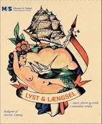 Lyst og længsel (MS Museet for Søfarts årbog, nr. 2016)
