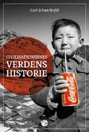 Civilisationernes verdenshistorie