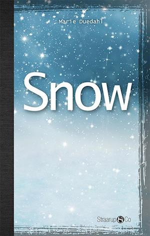 Snow (med gloser)