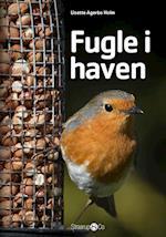 Fugle i haven