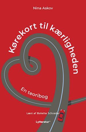 Kørekort til kærligheden