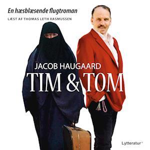 Tim og Tom