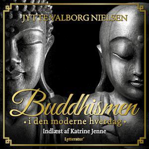 Buddhismen i den moderne hverdag