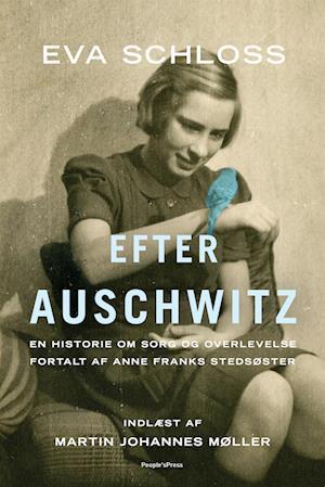 Efter Auschwitz