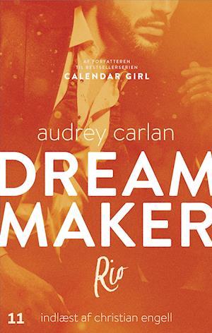 Dream Maker: Rio