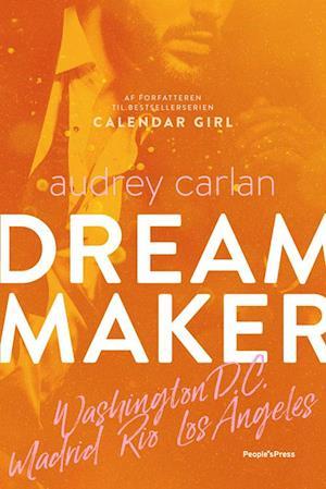 Dream Maker 3