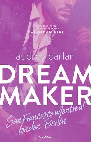 Dream Maker 2