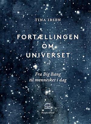 Fortællingen om universet