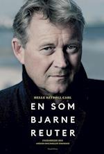 En som Bjarne Reuter