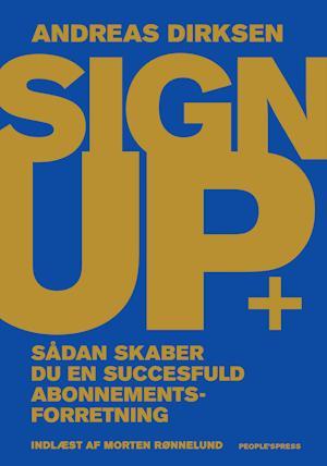 andreas dirksen – Sign up-andreas dirksen-lydbog på saxo.com