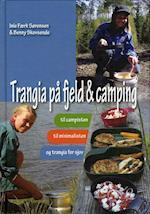 Trangia på fjeld & camping