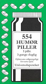554 humørpiller