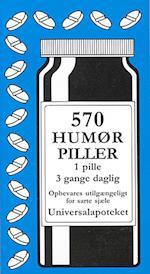 570 humørpiller