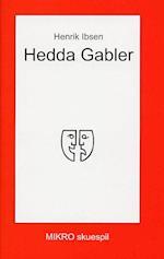 Hedda Gabler (Mikro skuespil)