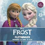 Frost - fletninger