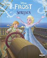 Sørejsen (Disney Frost)