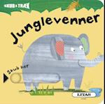 Junglevenner