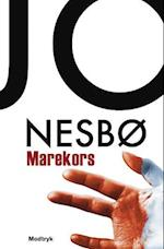Marekors (Serien om Harry Hole)