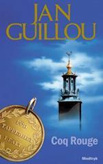 Coq Rouge (Hamilton-serien)
