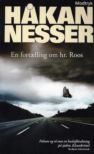 En fortælling om hr. Roos