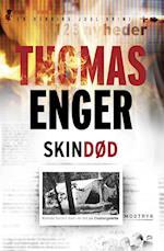 Skindød (Henning Juul serien, nr. 1)