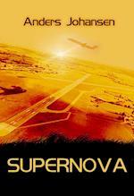 Supernova af Anders Johansen