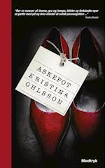 Askepot (Serien om Fredrika Bergman, nr. 1)