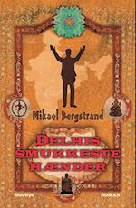 Delhis smukkeste hænder