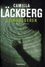 Stenhuggeren