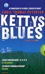 Kettys blues (People's price)