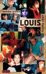 Louis 121092-2922