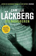 Stenhuggeren (People's Press paperback)