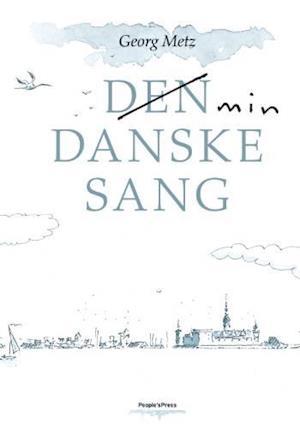 Min danske sang