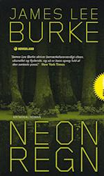 Neonregn af James Lee Burke
