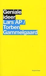 Geniale ideer af Torben Gammelgaard, Lars AP